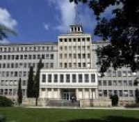 Села Яровніці і Германівці здобыли од ПСК охранный матеріал