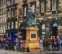В Шкотьску одсудили неонацісту на 12 років басы
