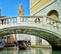 Італія покы зазначіла найвысшый денный наріст сітуацій інфікації новым коронавірусом