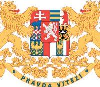 Днес  є тому 100 років, ододня коли ся зачала родити сполочна мена Чехів і Словаків