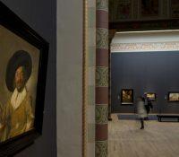 Музеа в Голандії мають в своїх збірках краджены артефакты