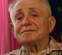Йосиф Бобалик нагородженый