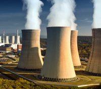 По добудованю Моховець буде Словакія вывозити коло 7% електрины