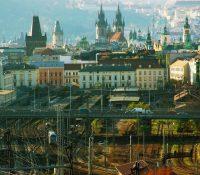 Чеська република зазначіла дальшый денный рекорд