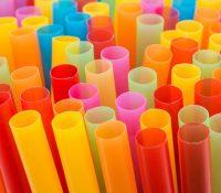 Хоснованя єдноразовых пластів буде в ЕУ заказане