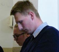 Третій польскый шофер надалей оставать в арешті