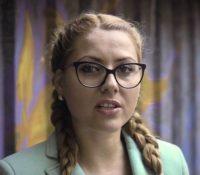 Підозрїлый з вражды булгарьской новинарькы ся признав