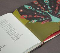 Людмила Шандалова выдала нову книжку про дітей