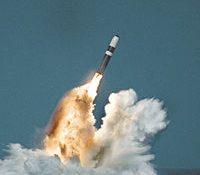 Білорусія конштруує балістіцкы ракеты