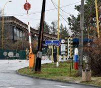 Особы, котры приходять з Україны можуть выужывати лем гранічный перехід Вышне Німецько