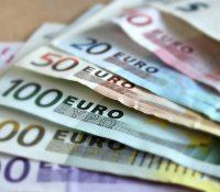 Самосправы достануть выше 16 міліонів евр на кельчік за цілоплошне тестованя