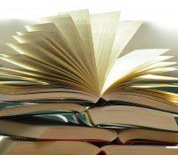 Одбыло ся выгодночіня Літературного конкузру Марії Мальцовской