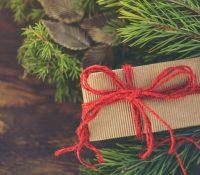 Подарункы купены через інтернет можете і вернути