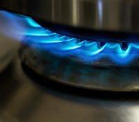 Цїны за енерґії в Чехах підростуть у вшыткых дістрібуторів