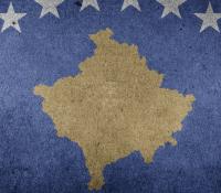 Косовска армія выникне 14-го децембра