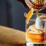 V Avstraliji s'a dakoly platylo rumom