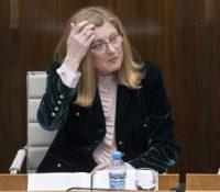 Словакії в припаді твердого брехіту будуть понижены  фінанції о 31,3 міліонів евр в області землегосподарьства