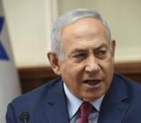ОСН підтвердила, же тунел з Лібанону до Ізраела єствує