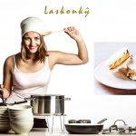 Laskonkŷ / Ласконкы