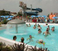 Попрадьскый аквапарк чекать велика реконштрукція