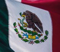 Мексіко вызвало США, жебы прошетрили новорочный інцідент на граніцї