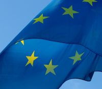 Марцовый саміт ЕУ буде о еконімічных темах