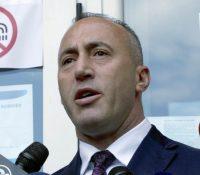 Косово хоче конференцію о односинах із Сербійов