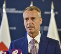 Р. Рашї: Брексіт може значіти проблем, Словаків рады привитаме дома
