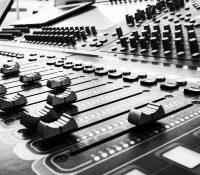 Пряшівске інтернатне радіо ославює півстороча