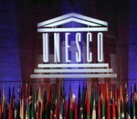 УСА і Ізраїль перестали быти членамі УНЕСКО