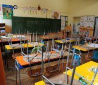 Пятаці зо соціалні зневыгодненого середовища досягли в тестовані пятаків з математикы середній успіх 22,9 процентів