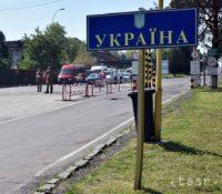 Україньскый парламент є поважованый за найскорумпованішу штатну інштитуцію в країні