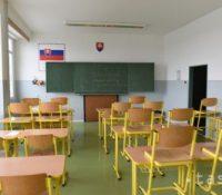 Учням основных і середніх школ Пряшівского і Кошыцького края зачали ярны вакації