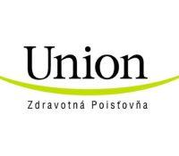 Уніон ся догодла з Асоціаціов шпыталїв Словакії на підвышіня платеб