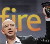 Форбес выдав актуалный список найбогатшых людей планеты