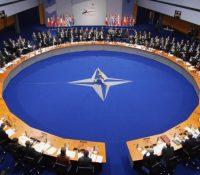Чеська републіка, Мадярьско і Польща суть 20 років у НАТО