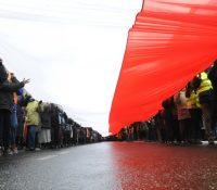 Учітелї в Польщі перерушать штрайк аж до септембра