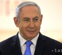 В Ізраїлі ся одбыли предчасны парламентны вольбы