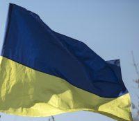 Словакія тішыть ся на співпрацу з новым україньскым презідентом