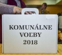 Од 1-го мая Юркову Волю поведе старостка і три депутаткы