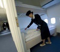 Росія закаже ход пензіонів і гостелів в обытных будовах