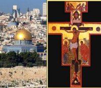 Ізраїльчане одкрыли підземный комплех вырытый перед скоро 2000 роками