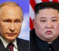 Кім бы ся мав стрітити з Путіном