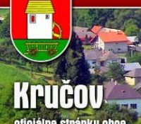 Kručov