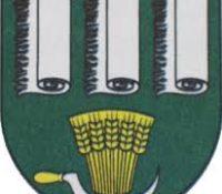 Gazdovaňa v Štefurovi