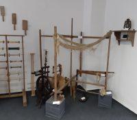 Muzeum pana Krajňaka 2.časť
