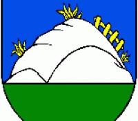 Vyrava