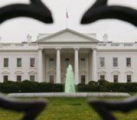 США зазначіли значно нижшый денный прибыток смертных пригод на захворіня COVID-19