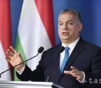 Fidesz ся став ясным переможцьом недільняйшых волеб до ЕP в Мадярьску