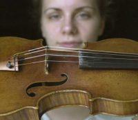 В Спішскім Гыгрові отворили унікатный музичный музей